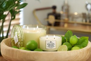 0106_Lifestyle - Peruvian Lime_Grapefruit