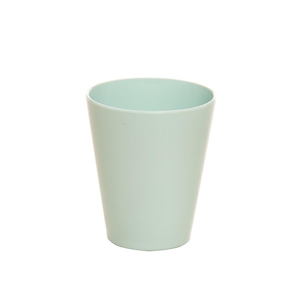 Copo Fresc 350 ml Verde