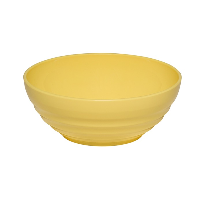 Sopeira Oriental 1,2 L Amarelo