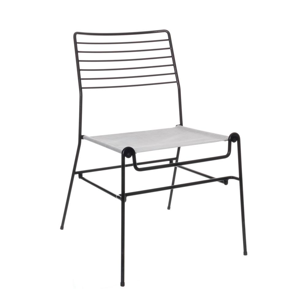 Cadeira Curvy