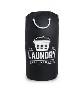 301034_Cesto laundry 25L