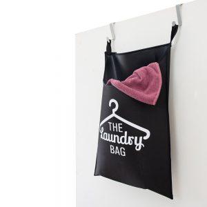 301037_Cesto Laundry para Porta_3 cópia
