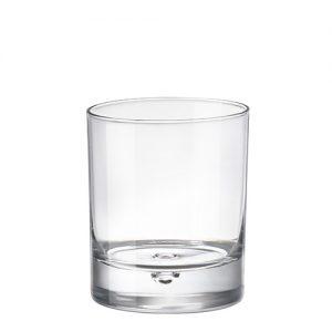 Barglass2