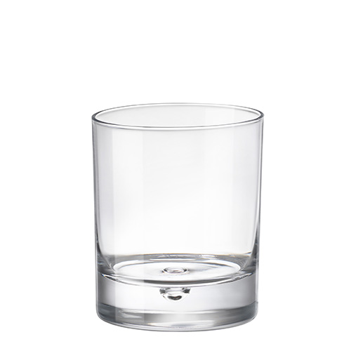 COPOS WHISKY 270 ML BARGLASS