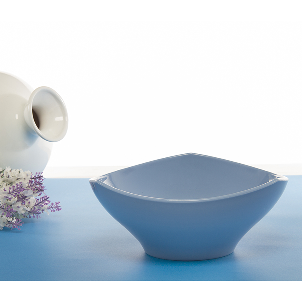 Bowl Flowers 1,5 L