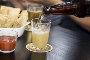 Cerveja_1