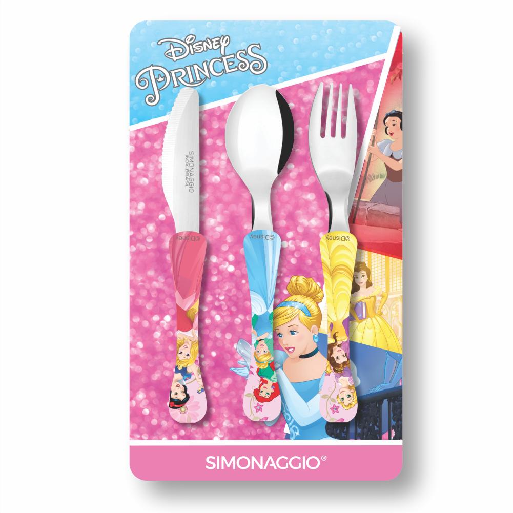 Disney product