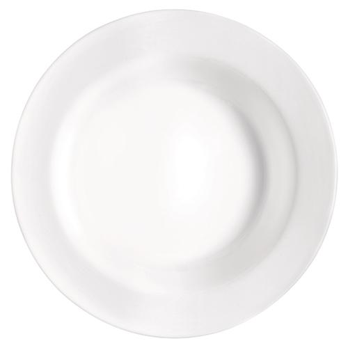 Prato para massa -  GRANGUSTO