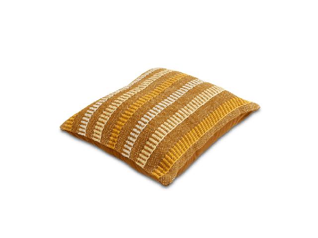 Capa de Almofada Sand