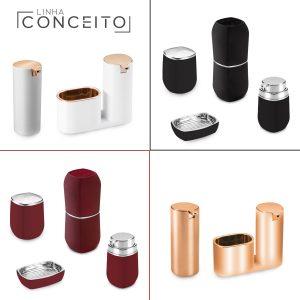 Kit_Conceito