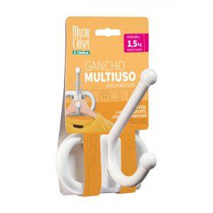 OR50221 Gancho Multiuso 1500 g