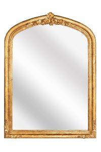 TH3021 Espelho com moldura 90x1.20m R$890,00