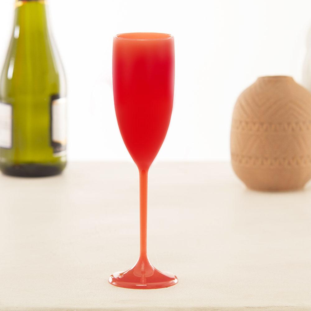 Taça Champanhe 150 ml