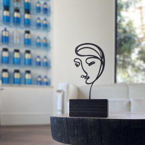 escultura.portrait.n1