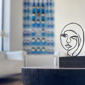 escultura.portrait.n2