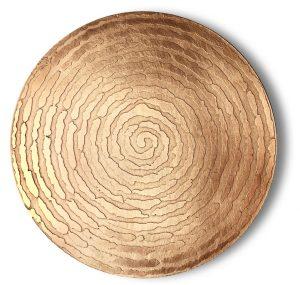 labirinto disco bronze PP-bx