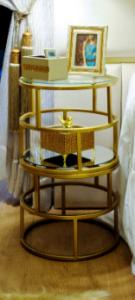 mesa-apoio-iron-aros