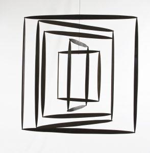 mobile quadrados (3)