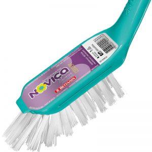 novica-escova-cantos-concept
