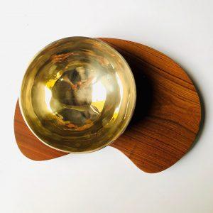 organico bowl G-bx