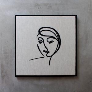 portrait1.2