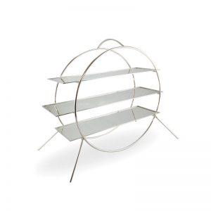 roda-gigante-prata-50x50x23cm-x-o40cm