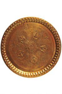 260496 G cobre