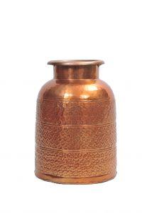 260528 G cobre