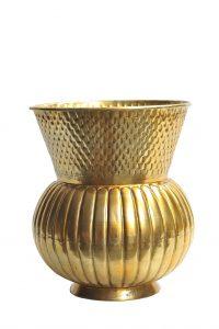 260564 golden
