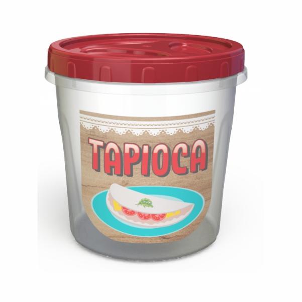 Tapioca (Linha Joy)
