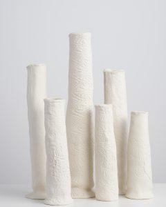 atelier le motif troncos