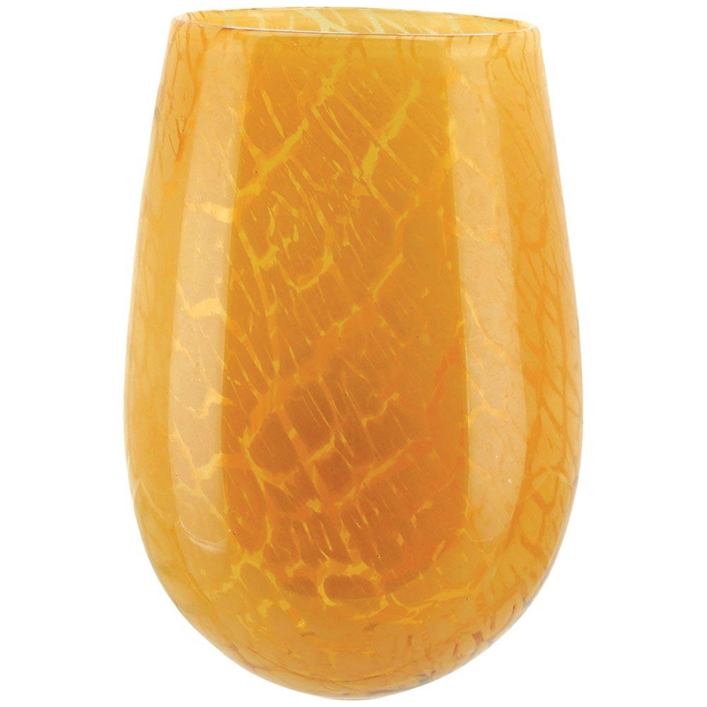 Foto Still do vaso