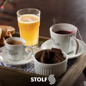 Stolf_instagram_O-dia-só-começa-depois-de-um-bom-café-da-manhã-copiar