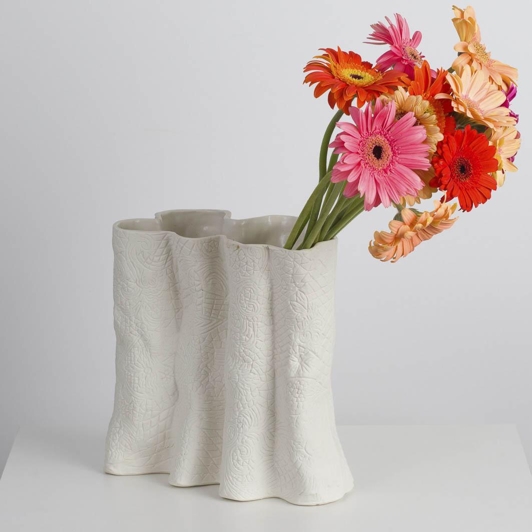 Série Bouquet