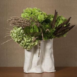 Atelier Le Motif Série Bouquet Gold 4