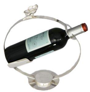 serviteur vinho 01