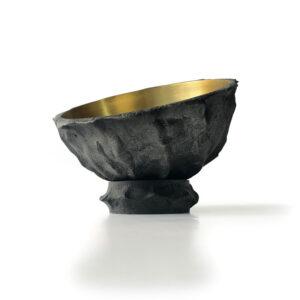 Bowl-Esqueleto-M-Bx