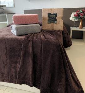 cobertor-soft-flannel
