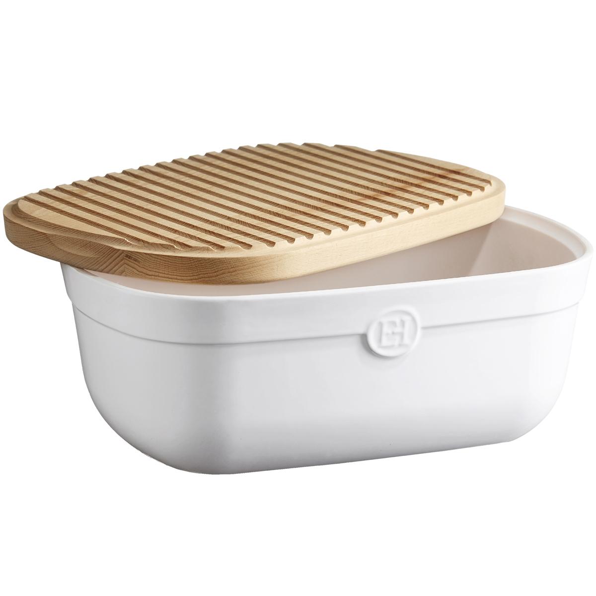 - Base de cerâmica vitrificada - compatível com máquina de lavar louça