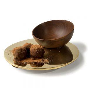 LC91--Bandeja-Bronze-Bowl-Ipe-Producao-Bx