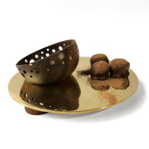 LC92--Bandeja-Bronze-Bowl-furadin-Producao-Bx