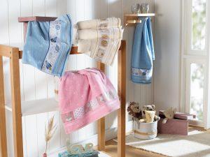 21 Toalha Soft Baby web