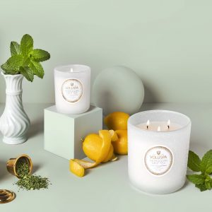 MOROCCAN-MINT-Luxe-Classic-LIT-Web_1626200396